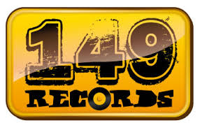 149 Records
